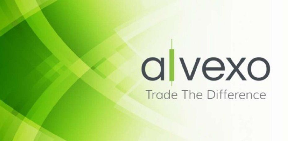 Avis Alvexo : tout ce qu'il faut savoir !