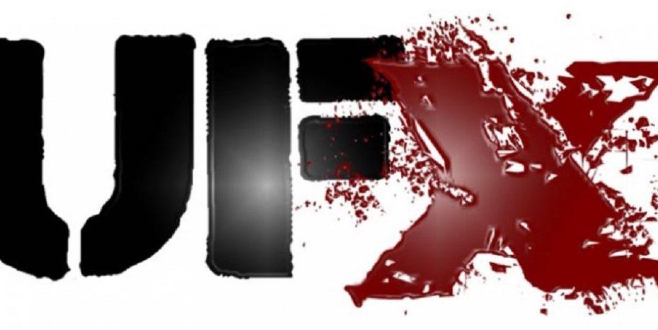 Avis UFX : l'avis détaillé !