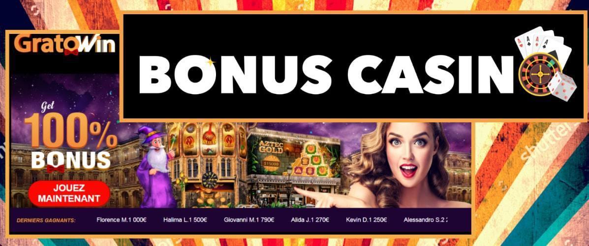 casino gratowin 0